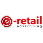 e-retail cliente ASID