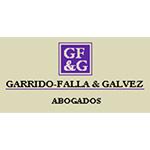 Garrido Falla Galvez cliente ASID
