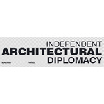 Independent Architectural cliente ASID